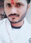 Vikram Singh, 22  , New Delhi