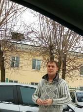 paren, 44, Russia, Podolsk