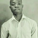 Jules claudilson, 19  , Jacmel