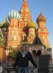 Sergey, 32  , Ivangorod