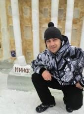 Artyem , 29, Belarus, Minsk