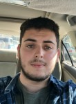 Matthew, 19  , Flagstaff
