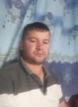Suhrob, 28  , Dushanbe