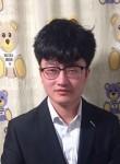 他吞吞吐吐, 21  , Tianjin
