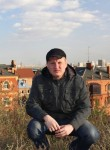 maksim shnitko, 37  , Omsk