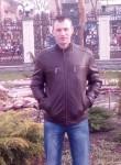Evgeniy, 37, Horlivka