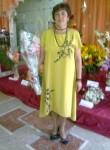 ona, 80  , Omsk