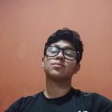 Alex, 18  , Sonsonate