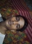 pradeep sex, 18  , Patna