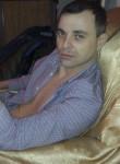 Artyem, 41, Belgorod