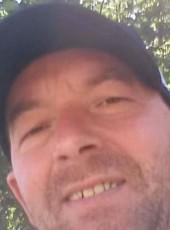 Laurent, 47, France, Salon-de-Provence