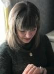 Sveta, 41  , Kupjansk