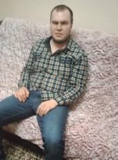 ruslan , 25, Russia, Sovetskaya