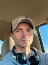 Steve , 32, United States of America, Omaha