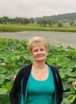 Natalya, 54, Khabarovsk