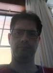 Angel, 44  , Oleiros