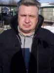 Yuriy, 47  , Rostov-na-Donu