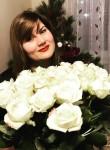 Anastasiya , 30, Odessa