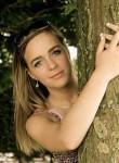 Jeanne Thery, 20  , Douai