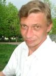dmitriy, 49, Engels