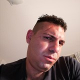 Gionatan, 38  , Luino