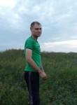 amartinov4