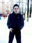 Sergey, 24, Novokuznetsk