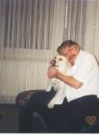 Peter, 65  , Bratislava