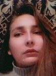 Alena, 18, Nizhniy Novgorod