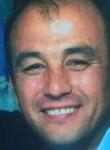 Abdishkur, 37  , Shymkent