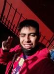 Kevin paredes, 19, Tocopilla