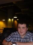 Sergey, 28, Saint Petersburg