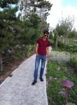 Murad, 31  , Baku