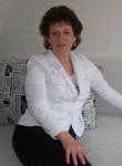 Tamara Aleksee, 60  , Tolyatti