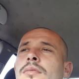 Celo, 30  , Valeggio sul Mincio