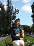 Maksim, 32, Kiev