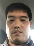 Granidino, 47  , Johor Bahru