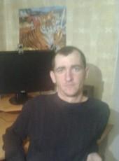 Vova, 38, Ukraine, Nova Odesa
