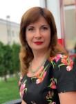 Лола, 48  , Uzhhorod