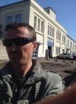 Alex, 43, Sosnovyy Bor