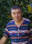 Evgeniy, 56  , Sochi