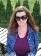 Nataliya, 44, Ukraine, Kiev