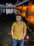 Ahmet, 19  , Sivas