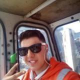 Manuel, 18  , Huelva