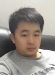 张哥哥, 28, Guangzhou