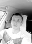 Aleksandr , 27  , Topki