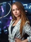 Anna, 23  , Minsk