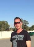 Jack, 38  , Amman