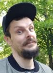 Vladimir, 31  , Kapyl