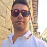 Alessio, 32  , Arenzano